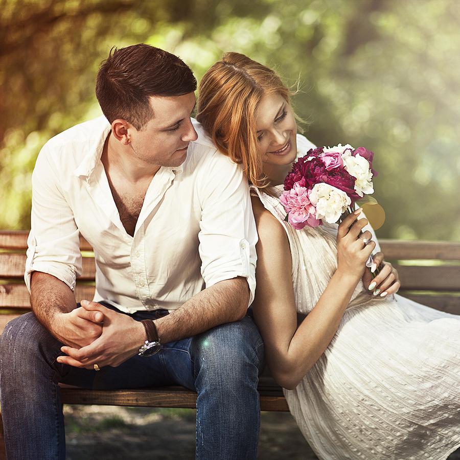 صورة صور عشاق رومانسيه , العشق والرومانسية بين الاحباب