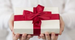 صورة هدية عيد الحب 1503 1 310x165