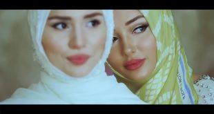 صورة اغاني اسلامية 6017 10 310x165