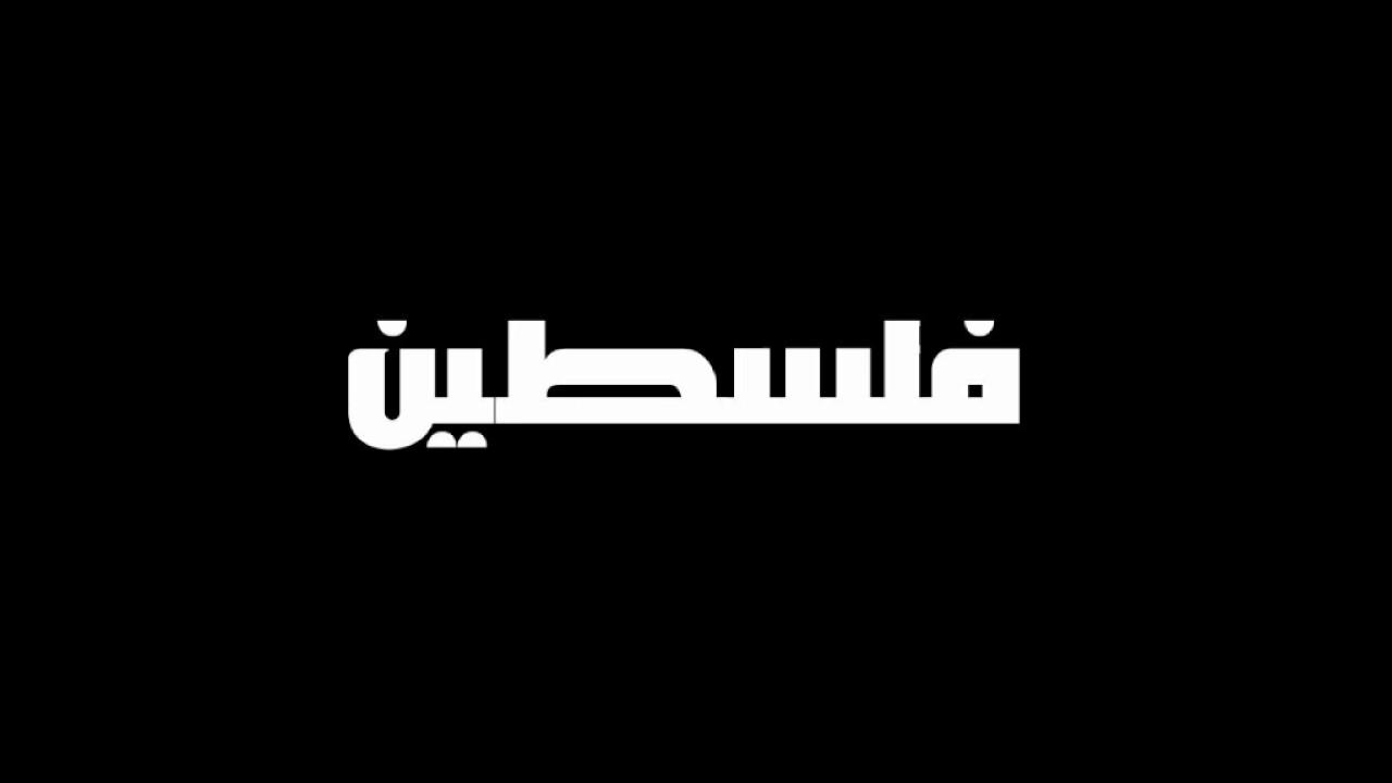 صورة شعر عن فلسطين 6460 4
