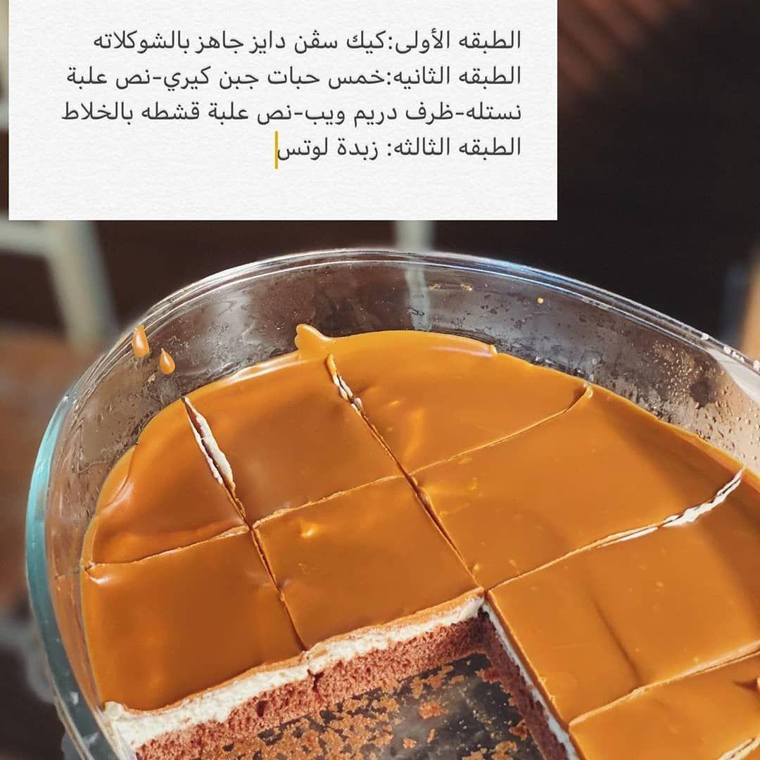 صورة حلى قهوه جديد 7453 1