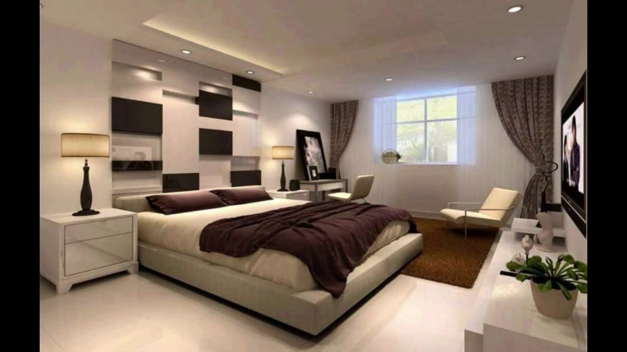 صورة اجمل ديكورات غرف النوم 7519 2