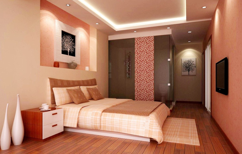 صورة اجمل ديكورات غرف النوم 7519 3