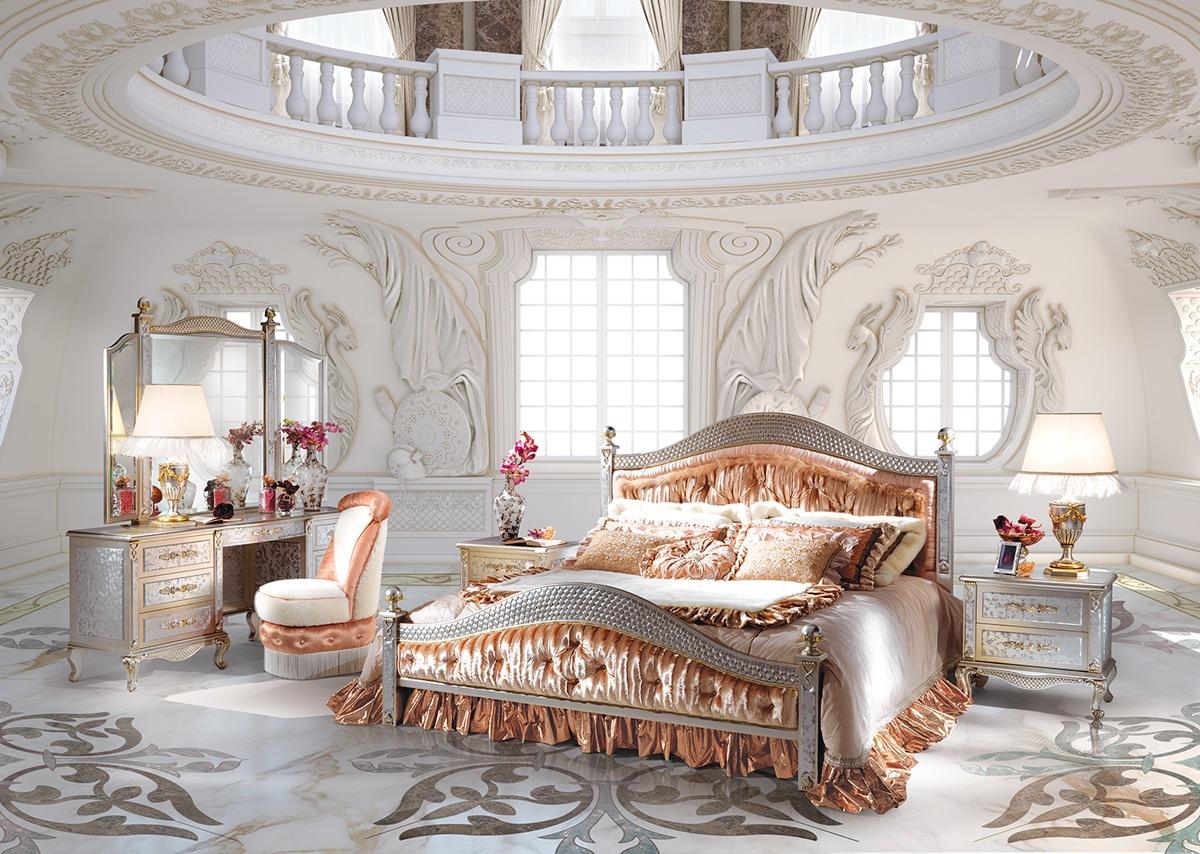 صورة اجمل ديكورات غرف النوم 7519 4
