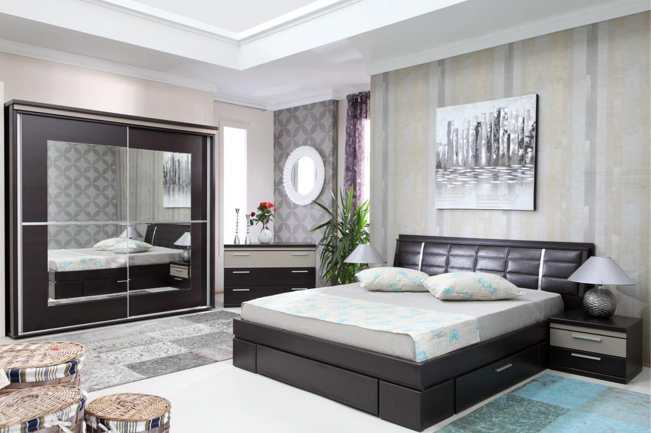 صورة اجمل ديكورات غرف النوم 7519 5