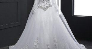صورة ما تفسير لبس فستان الزفاف في المنام 2699 1 310x165